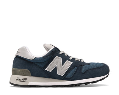 New Balance Made in US M1300AO Navy
