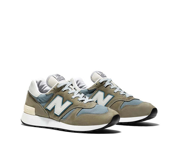New Balance M 1300 JP3 Made in USA