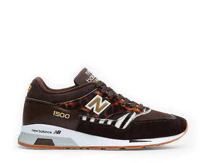 New Balance ML1500V1 Wildlife M1500CZK 1068262