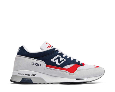 New Balance ML1500V1 NB Athletic M1500GWR 1068642