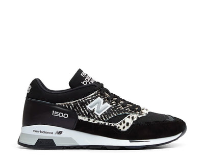 New Balance ML1500V1 Wildlife M1500ZDK 1068261