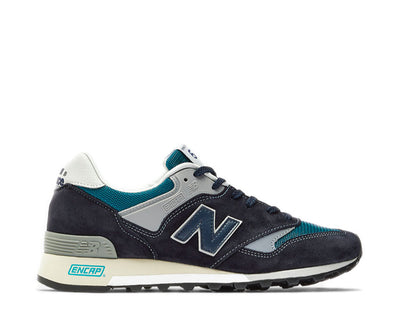 New Balance Made in UK 577 ORC Navy / GRey M577ORC
