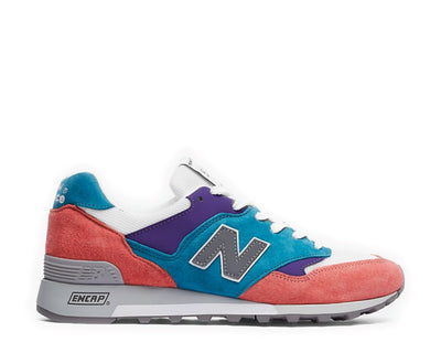 New Balance ML577V1 City Sunrise M577GPT 1069081