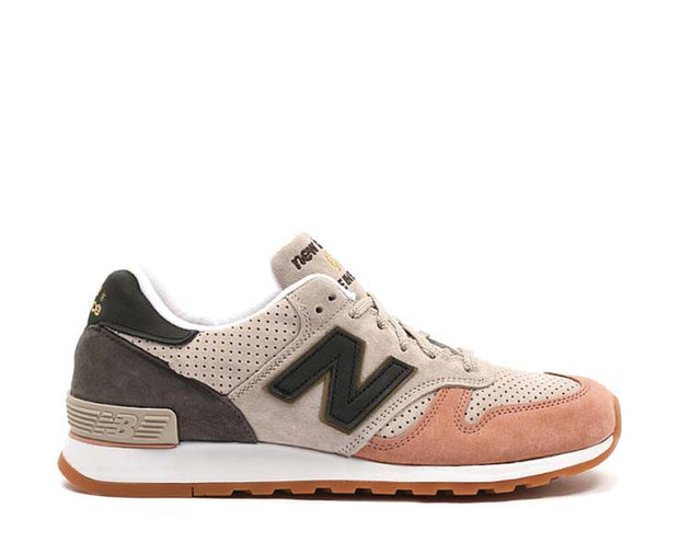 New Balance ML670 Year Of The Rat M670YOR 1068246