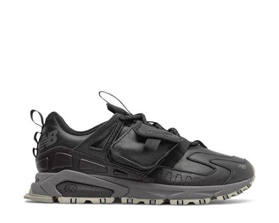 New Balance X-Racer Tactical Utility Black MSXRCTUA