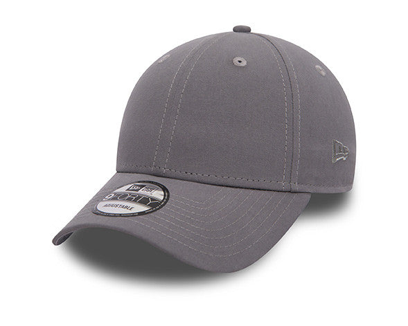 90601ae71 New Era 9FORTY Lightweight Grey NOIRFONCE Sneakers
