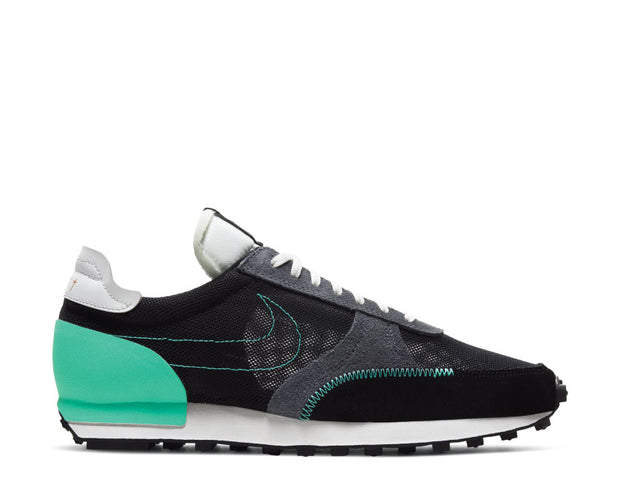 Nike 70's Type Black / Menta - Summit White - Anthracite CJ1156-001