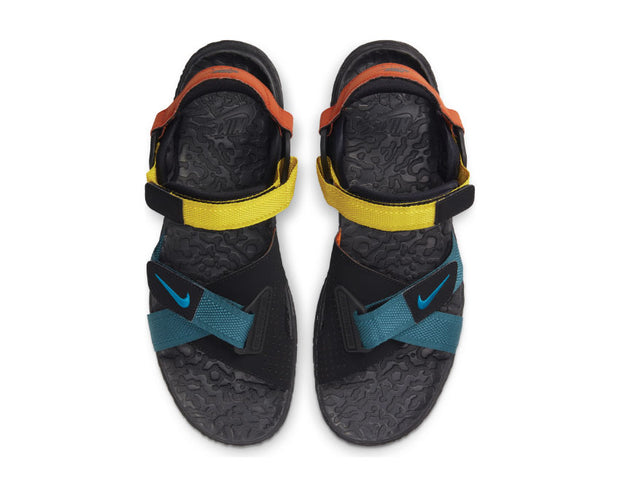 Nike ACG Air Deschutz + Dark Teal Green / Green Abyss DC9093-300