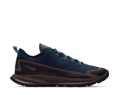 Nike ACG Air Nasu Blue Void / Vivid Purple CV1779-400