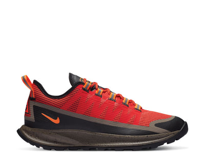 Nike ACG Air Nasu Habanero Red / Total Orange CV1779-600