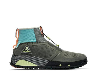 Nike ACG Ruckel Ridge Multi Color AQ9333-900