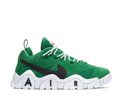 Nike Air Barrage Low Clover / Black - White CT2290-300