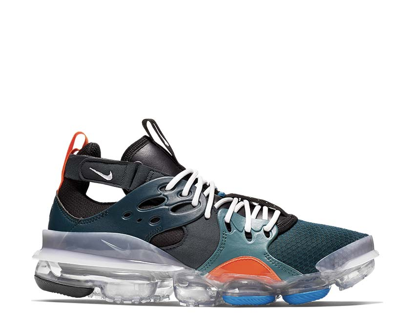 Nike Air DSVM Mineral Teal AT8179-300