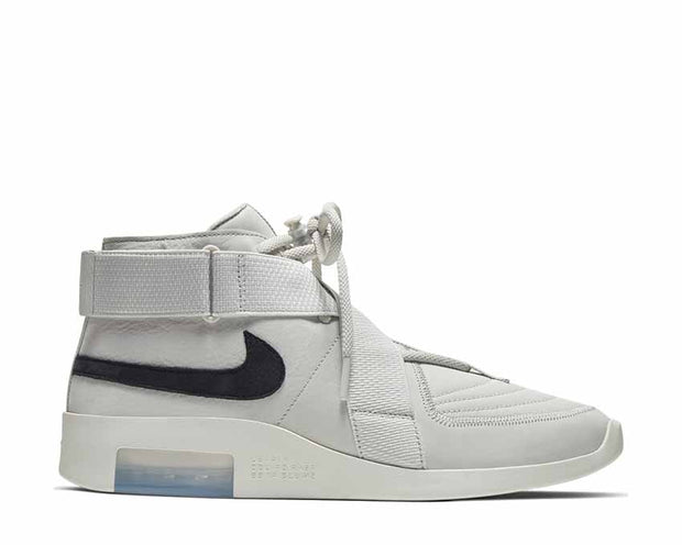 Nike Air Fear Of God 1 Light Bone Black Sail AT8087-001