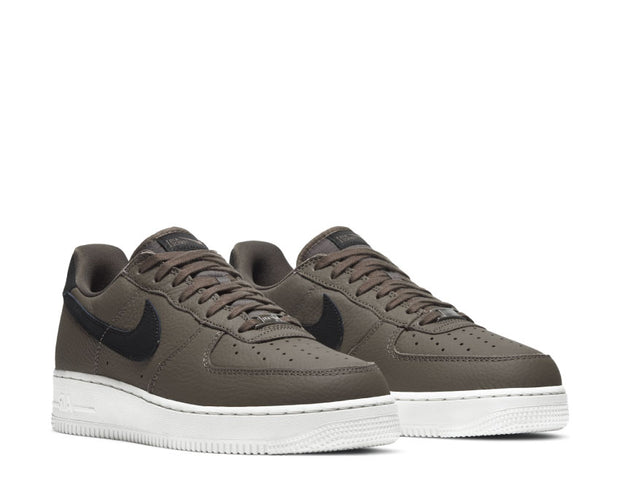 Buy Nike Air Force 1 '07 Craft CT2317-200 - NOIRFONCE