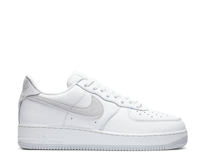 Nike Air Force 1 '07 Craft Summit White / Photon Dust CN2873-100