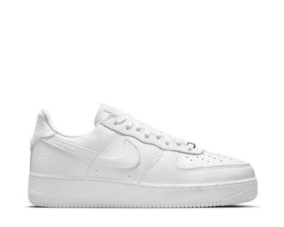 Nike Air Force 1 '07 Craft White / White - White CU4865-100