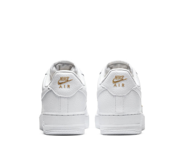 Buy Nike Air Force 1 '07 Essential CT1989-100 - NOIRFONCE