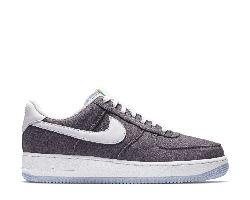 https://cdn.shopify.com/s/files/1/0933/1060/products/nike-air-force-1-07-iron-grey-white-barely-volt-cn0866-002_1800x1800.jpg?v=1596579210