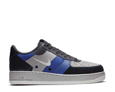 Nike Air Force 1 '07 LV8 3 Game Royal