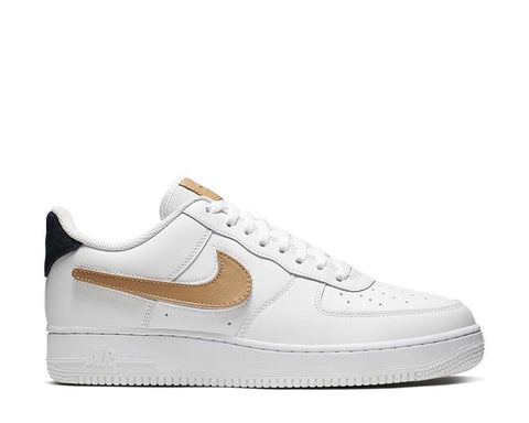 Nike Air Force 1 '07 LV8 3 Vachetta Tan