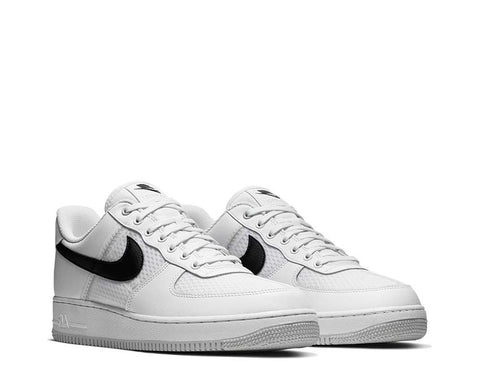 Nike Air Force 1 07' LV8 1 White