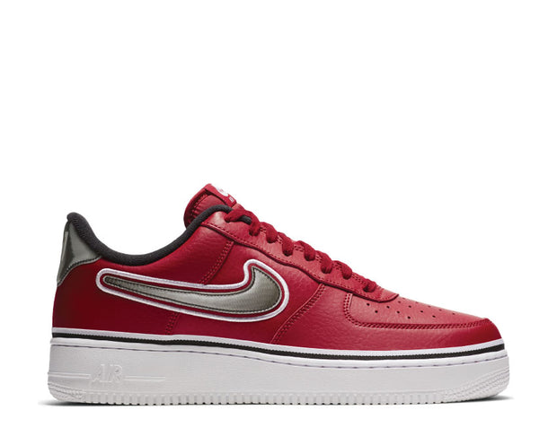 air force 1 chicago