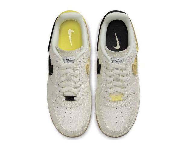 Nike Wmns Air Force 1 '07 LXX Sail BV0740-101 - Buy Online - NOIRFONCE