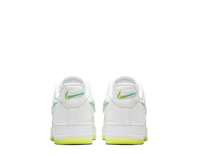 Nike Air Force 1 '07 Prm 2 Volt