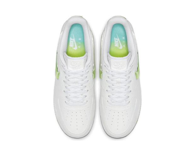 Nike Air Force 1 '07 Prm 2 Volt AT4143 100 Buy Online