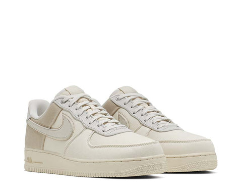 Nike Air Force 1 '07 Prm 3 Sail