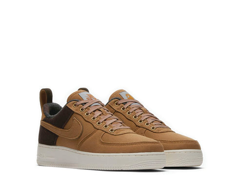 ce9278642ec Sneakers for Men   Women - Buy Online - NOIRFONCE