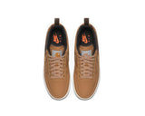 Nike Carhartt Air Force 1 '07 Prm WIP Ale Brown Sail AV4113-200