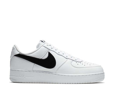 Nike Air Force 1 '07 Premium 2 White Black AT4143-102