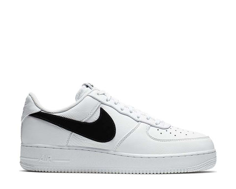 Nike Air Force 1 '07 Premium 2 Blanche