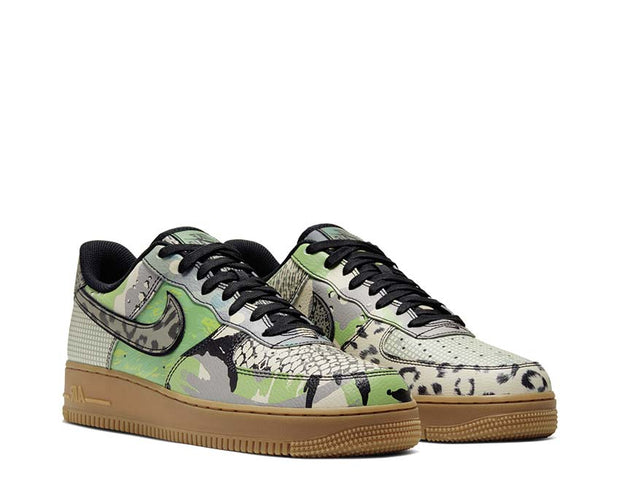 Nike Air Force 1 '07 QS City of Dreams