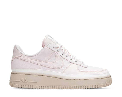 Nike Air Force 1 '07 SE Light Soft Pink AA0287-604