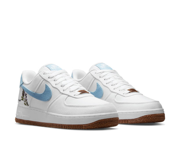 Buy Nike Air Force 1 '07 SE CZ0269-100 - NOIRFONCE