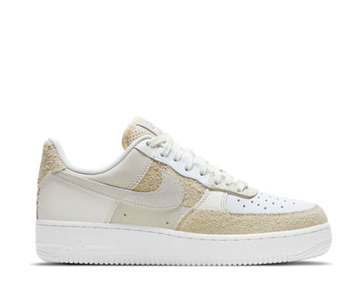 Nike Air Force 1 '07 W Sail / Summit White - White - Coconut Milk DD6618-100