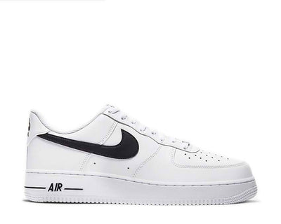 Nike Air Force 1 '07 White / Black CJ0952-100