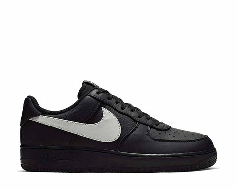 Nike Air Force 1 '07 Premium 2 Negras