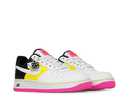 Air Force 1 '07 SE Moto