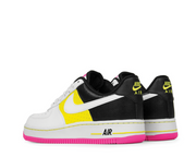 Nike Air Force 1 '07 SE Moto AT2583 100