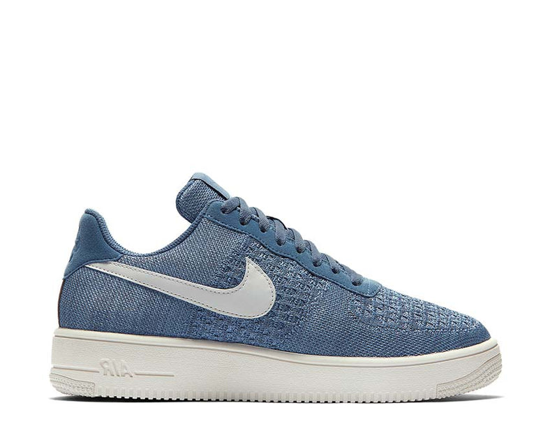 Nike Air Force 1 for Women & Men Buy Online NOIRFONCE