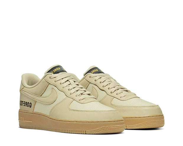 air force 1 homme gtx