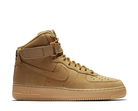 new products 37c12 2457c Nike Air Force 1 High 07 LV8 ...
