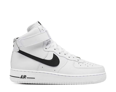 Nike Air Force 1 High '07 White / Black CK4369-100