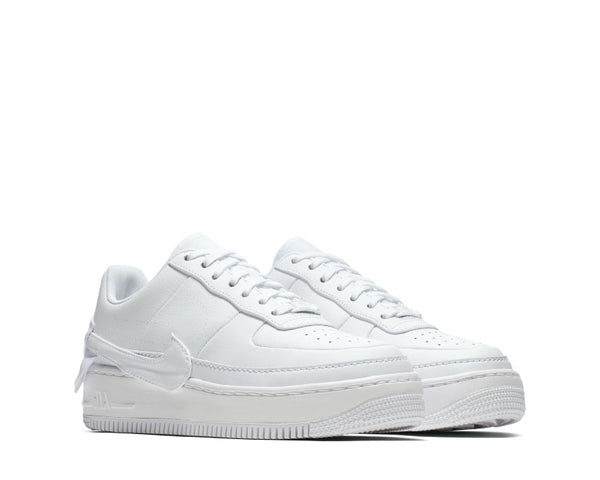 c9cdd233dd13 Nike Air Force 1 Jester XX White AO1220-101 - Buy Online - NOIRFONCE