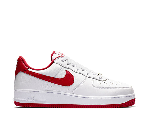 Nike Ct16 Force 1 Low Qs Retro Air m8n0OvNw