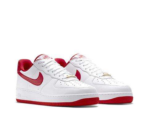 85deac9e3ba1 ... Nike Air Force 1 Low Retro CT16 QS